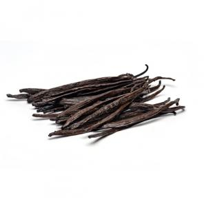 Wholesale vanilla beans